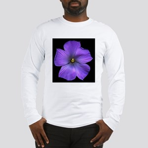 Aremnian Genocide Long Sleeve T-Shirt