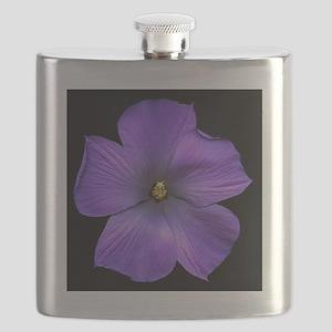 Aremnian Genocide Flask