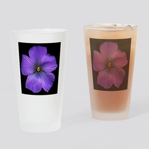Aremnian Genocide Drinking Glass