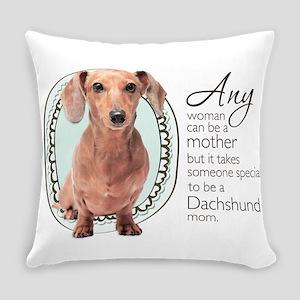 specialmom Everyday Pillow