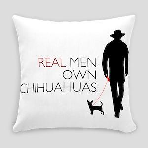 realmen Everyday Pillow