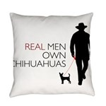 realmen.png Everyday Pillow