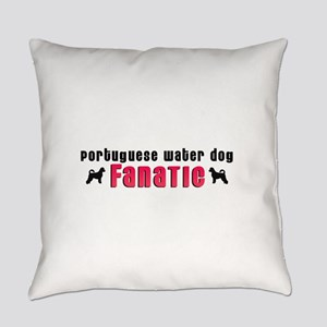 20-fanatic Everyday Pillow