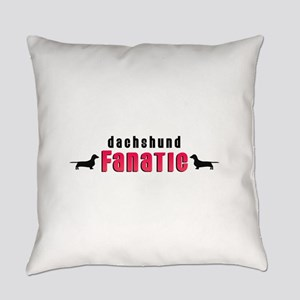 14-fanatic Everyday Pillow