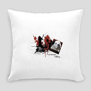 ambull Everyday Pillow