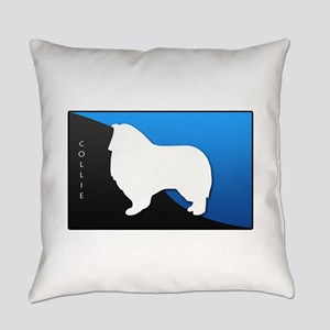 11-Untitled-3 Everyday Pillow