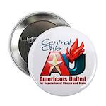 Americans United Ohio Button