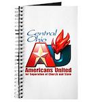 Americans United Ohio Journal