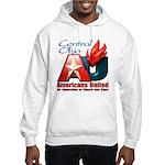Americans United Ohio Hooded Sweatshirt