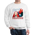 Americans United Ohio Sweatshirt