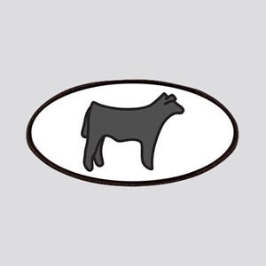 Steer Patch