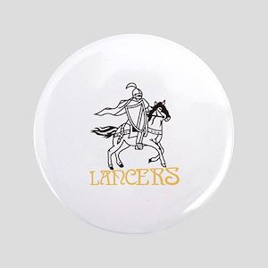 Lancers Button