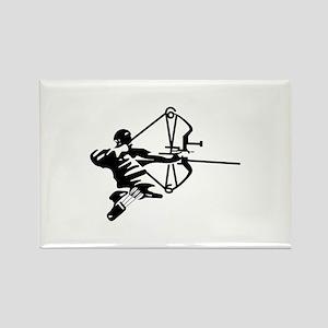 Archer Magnets