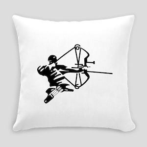 Archer Everyday Pillow