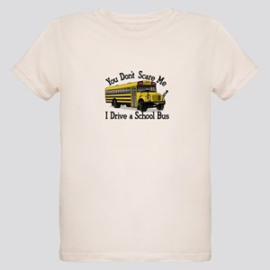 Scare Me T-Shirt