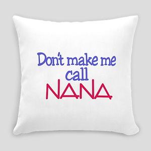 Grandpa Everyday Pillow
