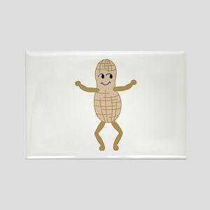 Peanut Magnets