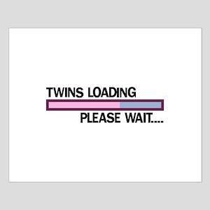 Twins Loading Please Wait... Posters