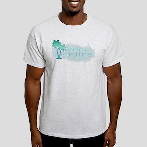 Charmed Light T-Shirt