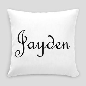 Jayden Everyday Pillow