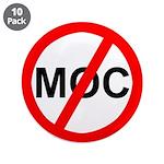 Anti-MOC 3.5