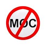 Anti-MOC Button