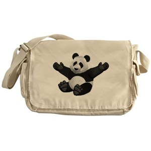 867c3421132f Cute Kids Messenger Bags - CafePress