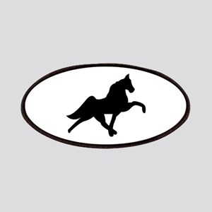 Tennessee Walker Patch