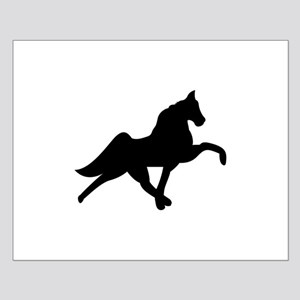 Tennessee Walker Posters