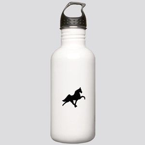 Tennessee Walker Water Bottle