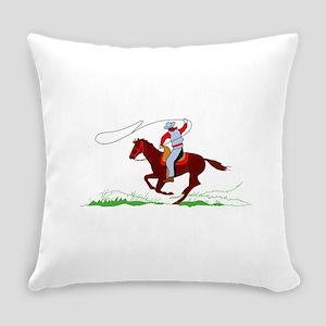 Roper Everyday Pillow