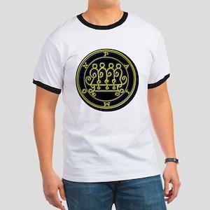 paimon_T T-Shirt