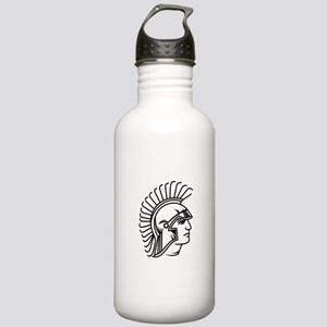 Spartan. Water Bottle