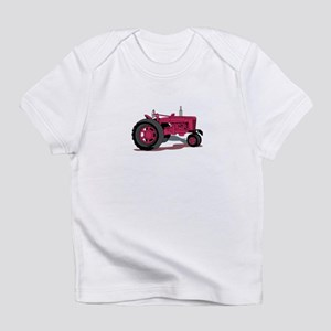 Tractor Infant T-Shirt