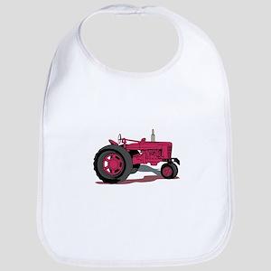 Tractor Bib