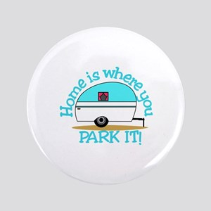 Park It Button