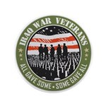 Iraq War Veterans 3.5