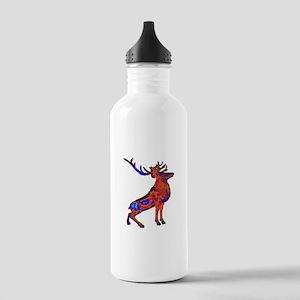 THE PROUD Water Bottle