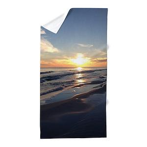 Photo Beach Towels Cafepress