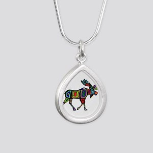 MOOSE STYLED Necklaces