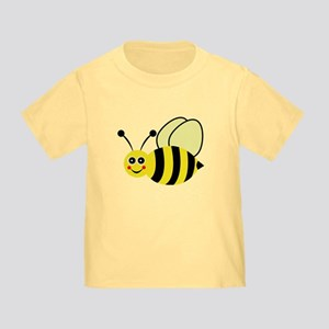 Baby bee - Infant Toddler Tee