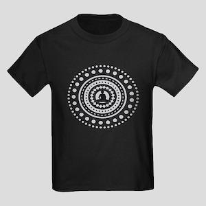 Limited Edition Buddha Shirt T-Shirt