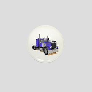 Truck 2 Mini Button
