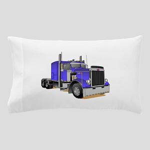 Truck 2 Pillow Case