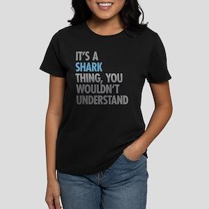 Shark Thing T-Shirt