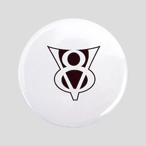 V8 Symbol Button