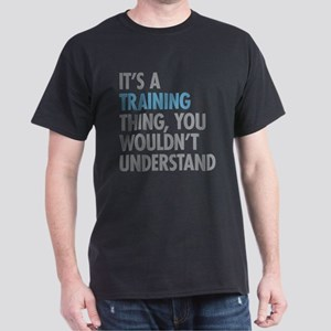Training Thing T-Shirt