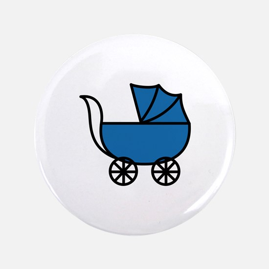Carriage Button