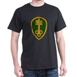 300th Military Police Dark T-Shirt