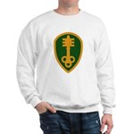 300th Military Police Sweatshirt